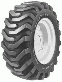 Sure Grip Lug HF-2 Tires
